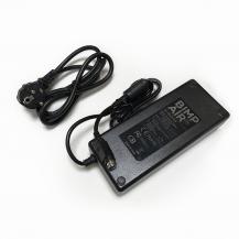 12/220V  E-MC Adapter