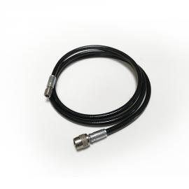 60cm high pressure connection - ORIGIN Accessory