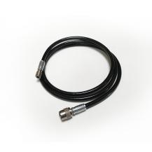 Rallonge haute pression 60cm - Accessoire ORIGIN