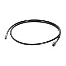 90cm high pressure connection - ORIGIN Accessory