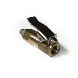 Connecteur rapide valve Schrader