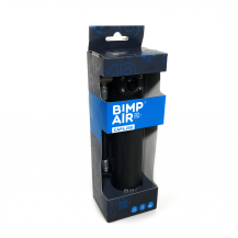 Capsule BIMPAIR 250 Air