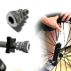 Adaptateur Schrader-Presta Cloche Vélo