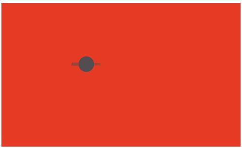 Logo Bimp'Air